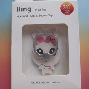 แหวนติดโทรศัพท์ #1112-035