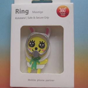 แหวนติดโทรศัพท์ #1112-018