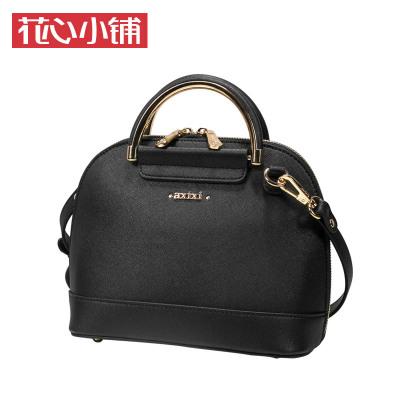 กระเป๋า Axixi ของแท้ รุ่น 12203