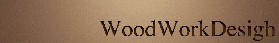 WoodWorkDesigh