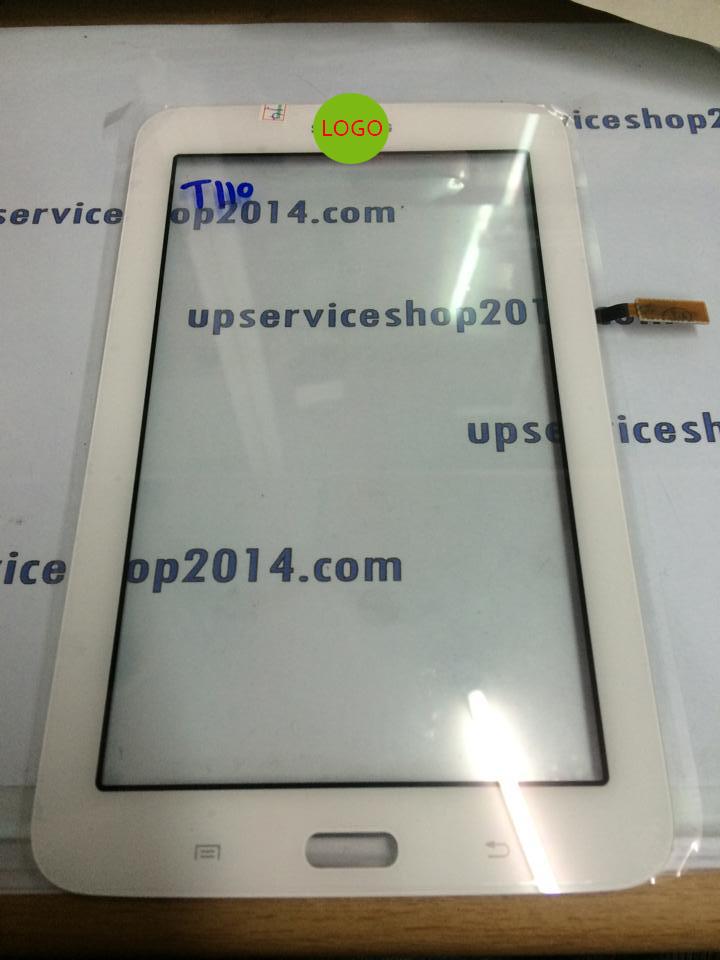 ขายส่ง ทัชสกรีน Samsung T110 (GALAXY Tab 3 lite) งานแท้ พร้อมส่ง