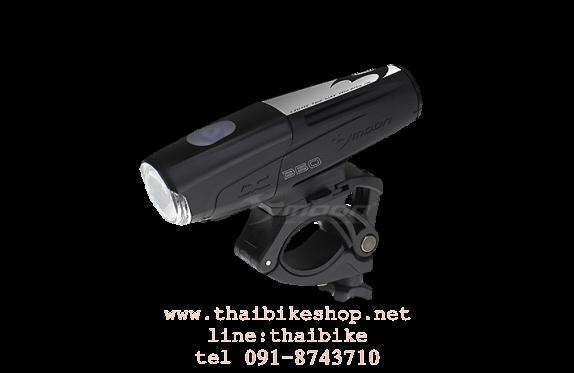 ไฟหน้า MOON LX-360