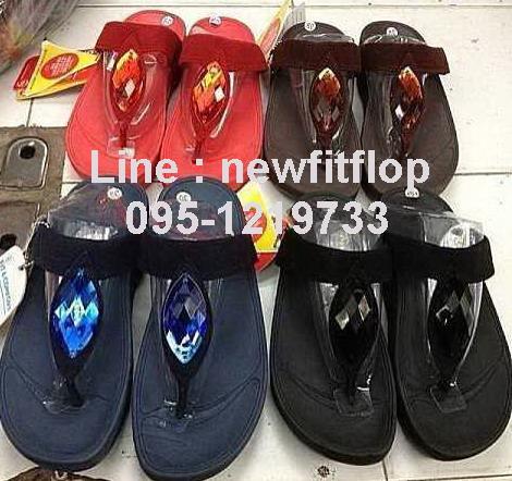 รองเท้า Fitflop 2014 No.F1034