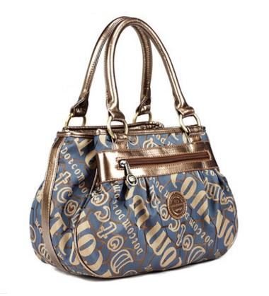 กระเป๋าแฟชั่น Pre-Order รอสินค้าประมาณ 18 วัน รหัสสินค้า B16933