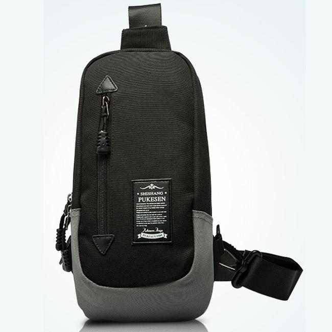 พร้อมส่ง!!! fashion กระเป๋าสะพายไหล่ รุ่น FB-8087