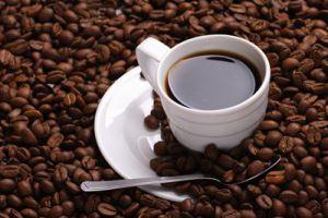 กลิ่นกาแฟ 60มล.