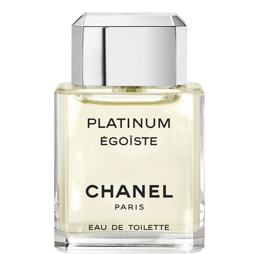 น้ำหอม Chanel Platinum Egoiste Pour Homme EDT 100ml. ของแท้ 100%