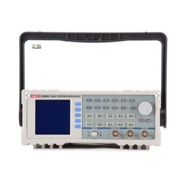 ออสซิลโลสโคป(Oscilloscope) รุ่น UNI-T UTG9020D Universal Waveform Generators 20MHz