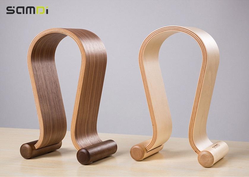 Headphone Stand Samdi (จัดส่งฟรี)