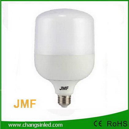 หลอดไฟ LED ขั้วE27 High Watt Bulb 65w แพ็ค 5 หลอด