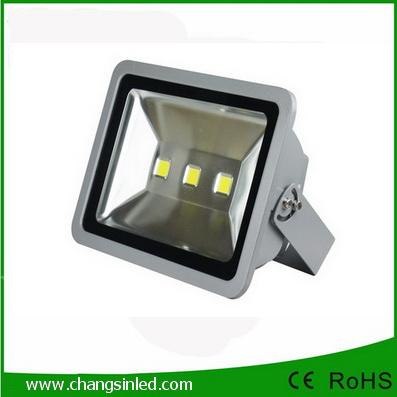 โคมไฟ LED สปอร์ตไลท์ FloodLight 150W (3X50W)