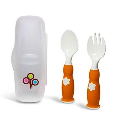 ชุดช้อนส้อม zoli fork & spoon set