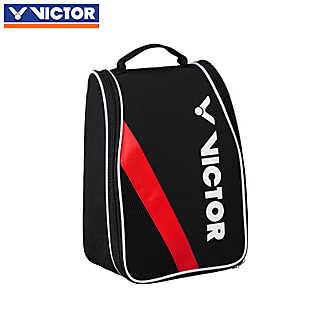 กระเป๋าใส่รองเท้าแบดมินตัน Victor รุ่น BG1302