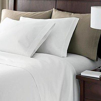 Cotton 210 เส้น - ผ้าปูที่นอน รัดมุม
