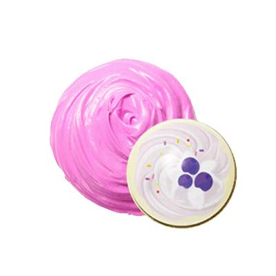 Etude House Sweet Recipe Cupcake All Over Color 10g [ PK001 ]