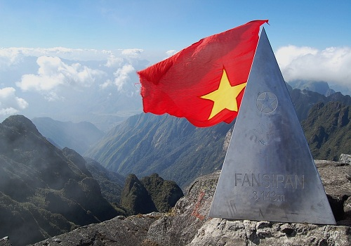 ทัวร์เวียดนามฮานอย ซาปา ฟานสิปัน นิงก์บิงห์ ฮาลอง 5วัน 4คืน SL
