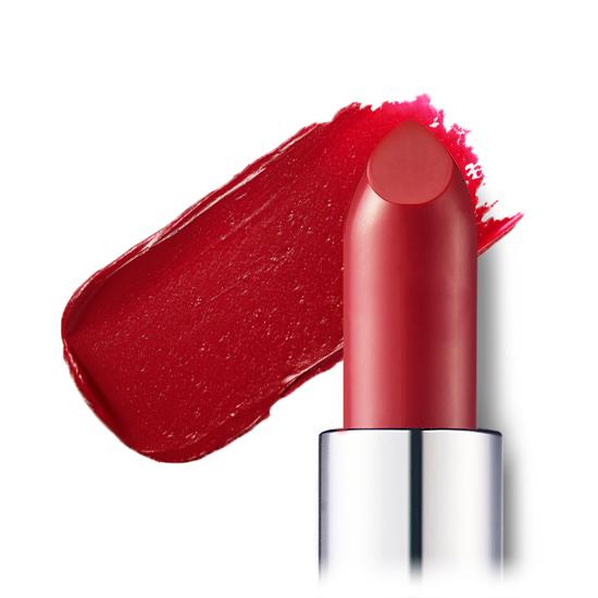 Etude House Dear My Blooming Lip Talk Chiffon 3.4g #RD314