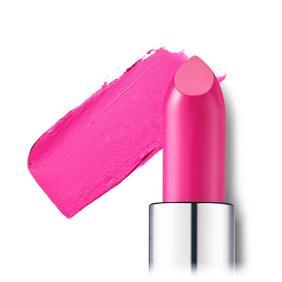 Etude House Dear My Blooming Lip Talk Chiffon 3.4g #PK012