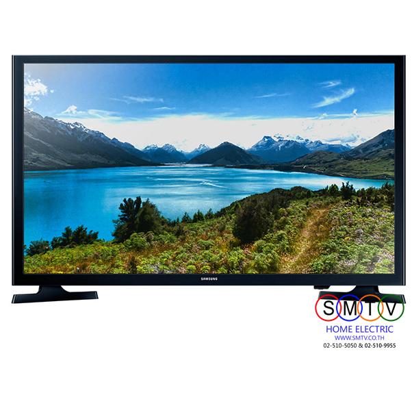 "LED SMART DIGITAL TV 32"" SAMSUNG รุ่น UA32J4303AK"