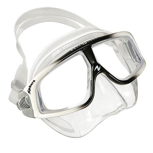 Sphera Masks มี 3 สี