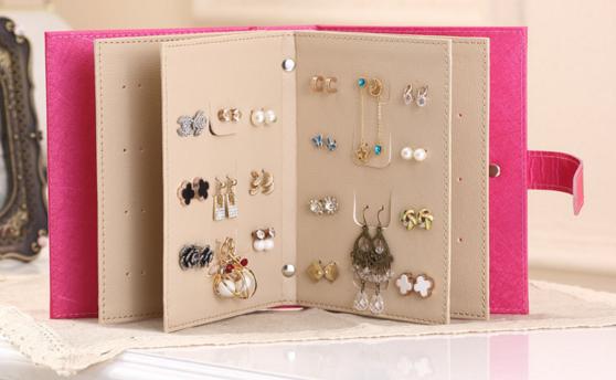Book of Jewelry (PU)