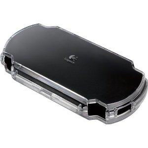 กรอบ PSP อ้วน โดย Logitech
