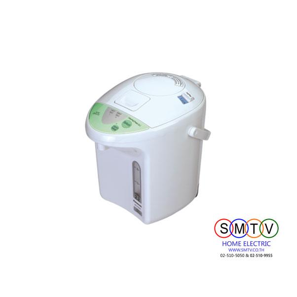 กระติกน้ำร้อน 3 ลิตร PANASONIC รุ่น NC-PH30P
