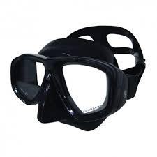 Fino Mask