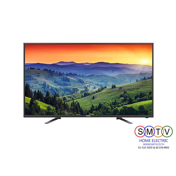 LED TV 32 นิ้ว HAIER รุ่น LE32B8000LED TV 32 นิ้ว HAIER รุ่น LE32B8000