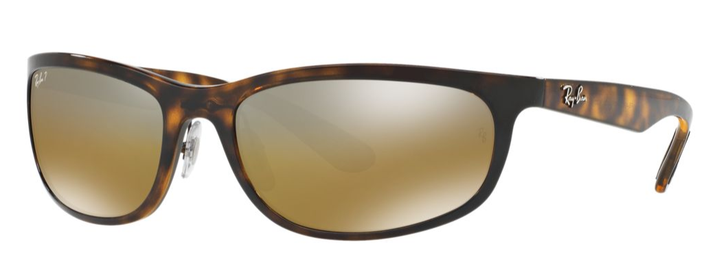 RayBan RB4265 710/A2