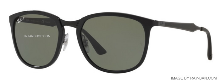 RayBan RB4299 601/9A