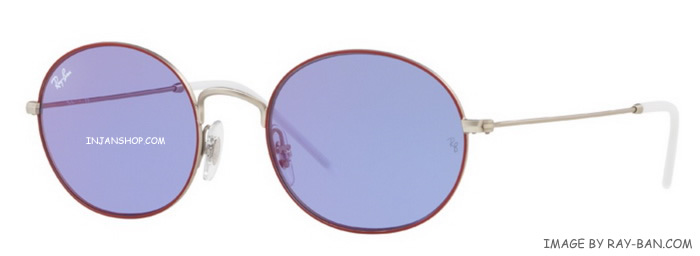 Ray-Ban RB3594 9112/D1