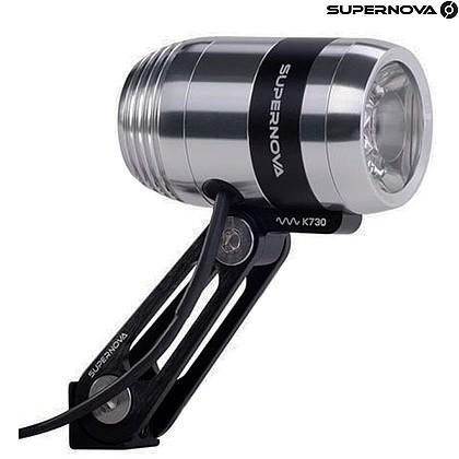 ไฟหน้า Supernova E3 Pro 2 Dynamo Front Light
