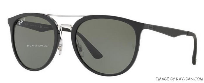 RayBan RB4285 601/9A