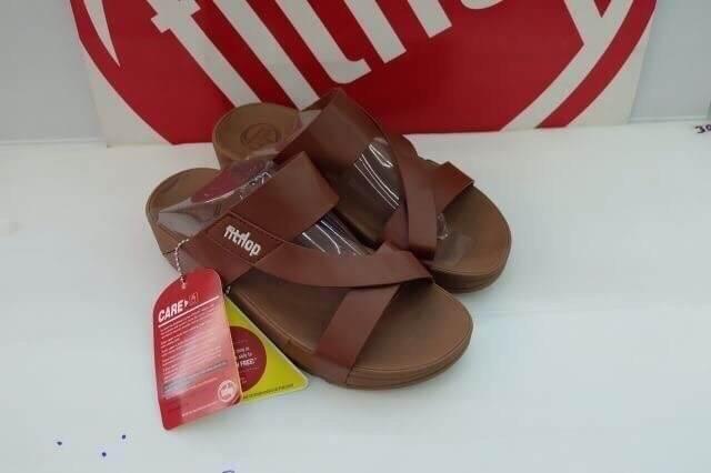 รองเท้า fitflop ไซส์ 36-40 No.FF042