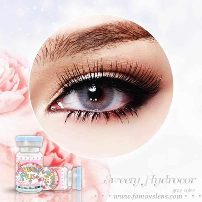 contact lens sweety hidrocor hydrocor famouslens.com