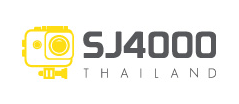 SJ4000 Thailand