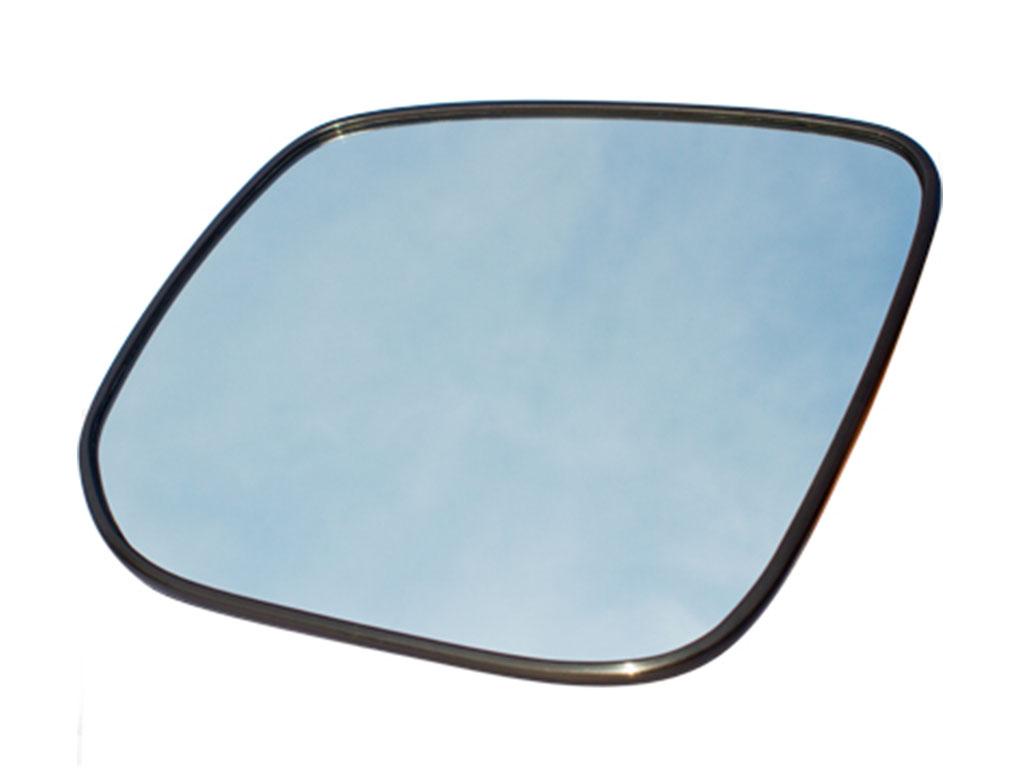 15-866 Mirror (Manual)