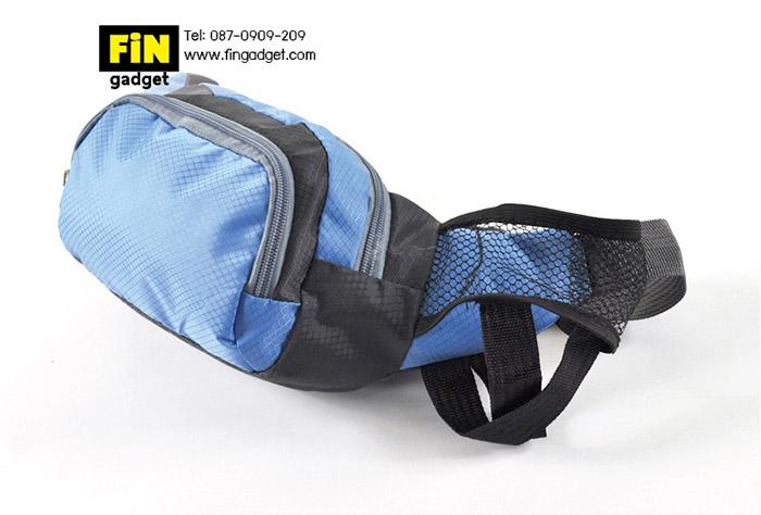 กระเป๋าออกกำลังกาย