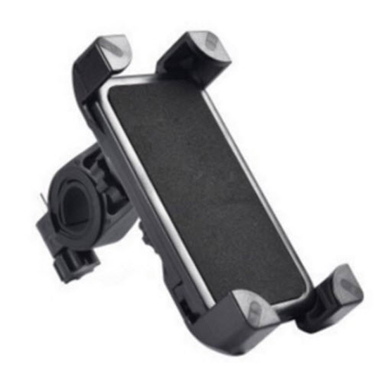 Universal Bike Holder - ตัวยึดมือถือกับแฮนด์จักรยาน
