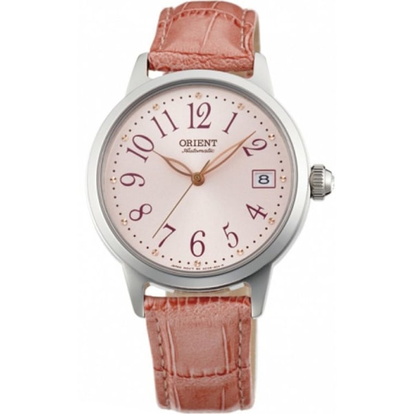 นาฬิกาผู้หญิง Orient รุ่น FAC06004Z0, Automatic