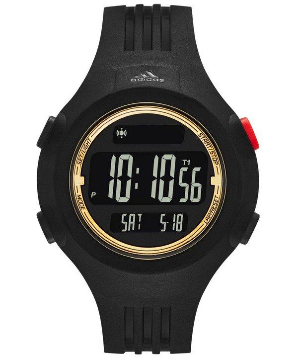 นาฬิกาผู้ชาย Adidas รุ่น ADP6138, Performance Questra