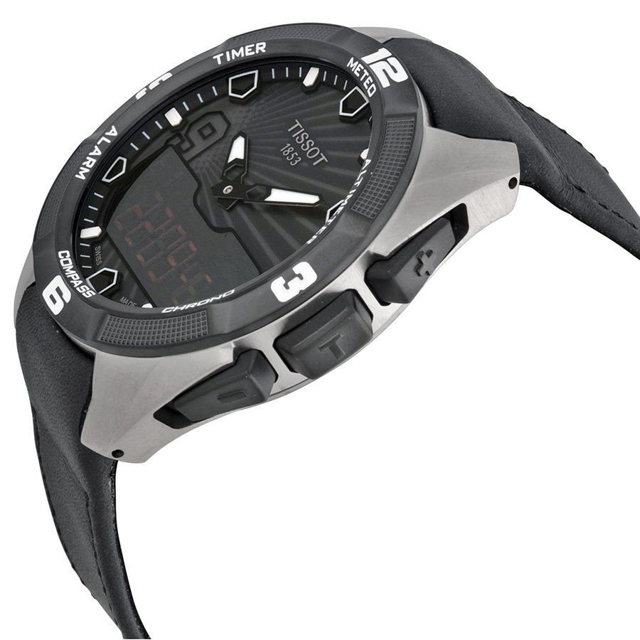Tissot T0914204606100 T Touch Expert Solar Tony Orient Combat Fnr1h003b0 Ladies Com 100 Brandname Swiss Luxury Watches Citizen Seiko Hamilton Luminox Suunto Diesel