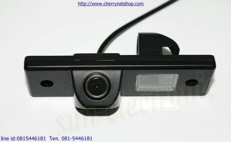 กล้องมองหลังตรงรุ่น CHEVROLET captiva,aveo,cruse,optra