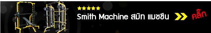 หมวดหมู่ smith machine