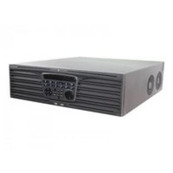 HIKVISION NVR DS-DS9632NII16