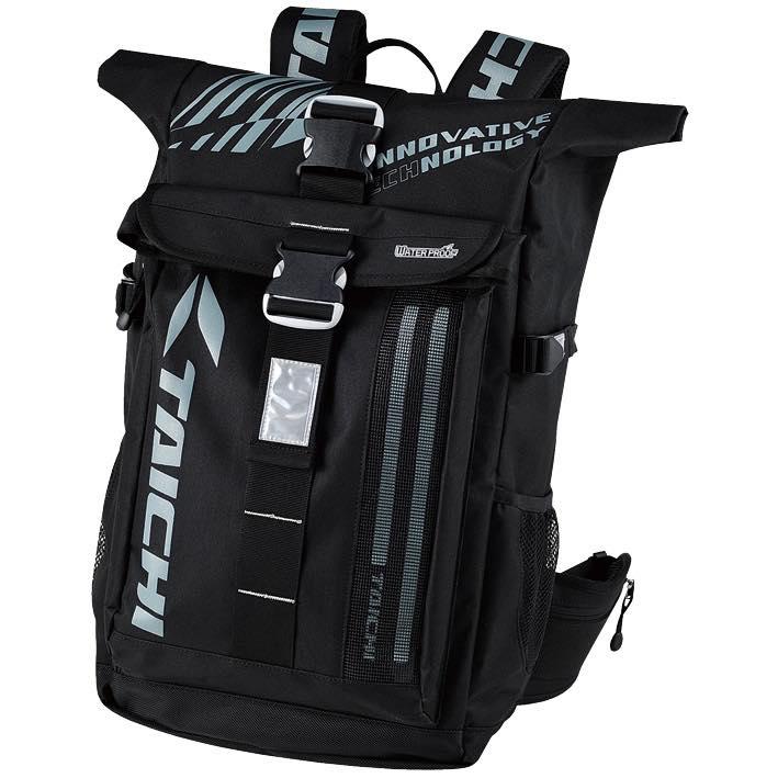 กระเป๋าเป้TAICHI RSB272(สีดำ)