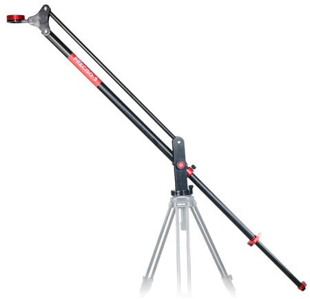 Proaim Preciso-5 5Ft Jib Camera Crane (PRSO-5)