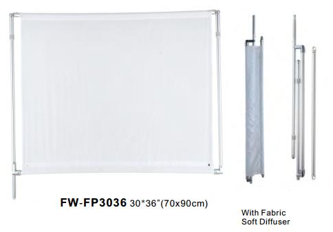 Studio Accessories FW-FP3036