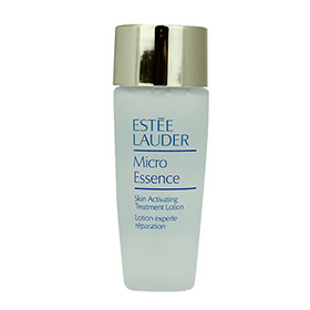Estee Lauder Micro Essence Skin Activating Treatment Lotion 30ml.